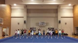 6/23 Aチーム規定2 thumbnail
