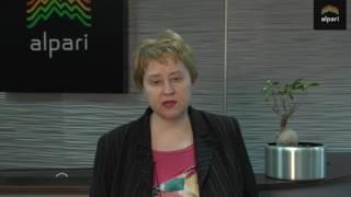 ЦБ отозвал лицензию у «Татфондбанка»: как это повлияет на экономику Татарстана?(, 2017-03-03T10:01:14.000Z)