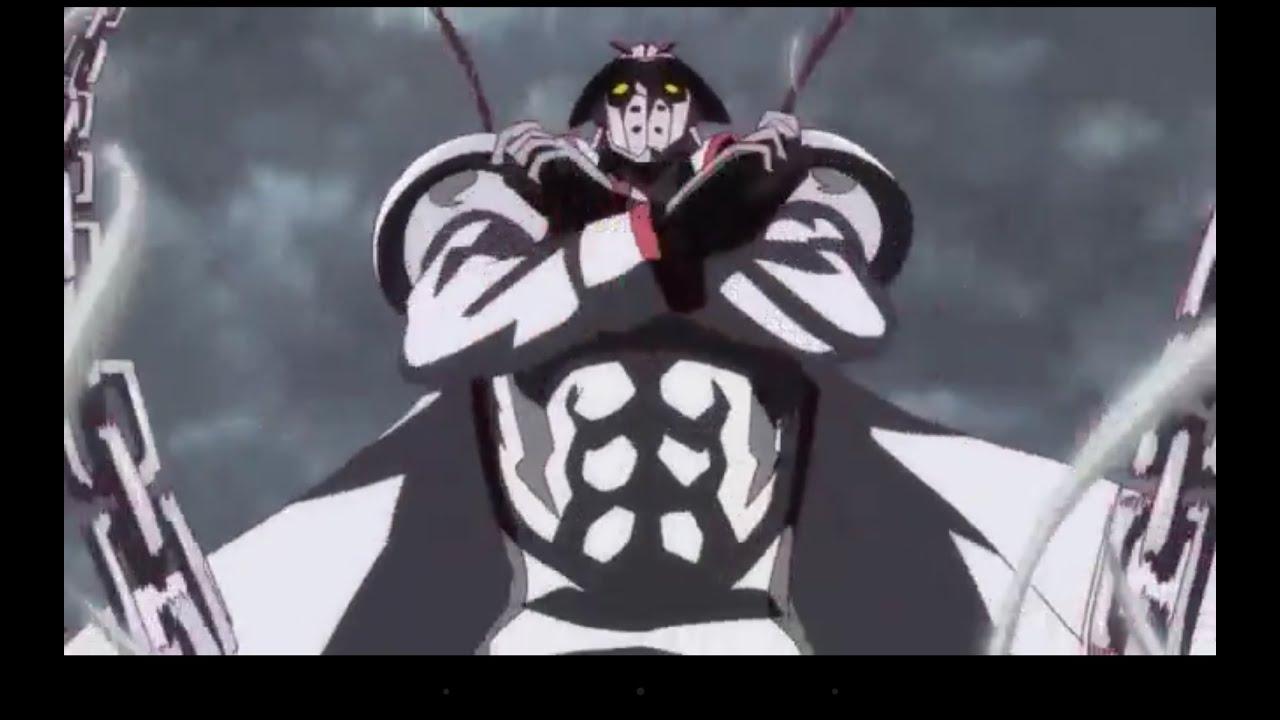 Akame ga kill 1 - 2 6