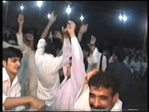 bannu zubari sokari Travel Video