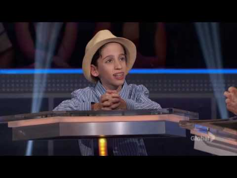 Who Wants To Be A Millionaire? - Episode 116 | End Of