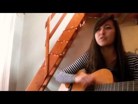Christina - Anaïs mp3