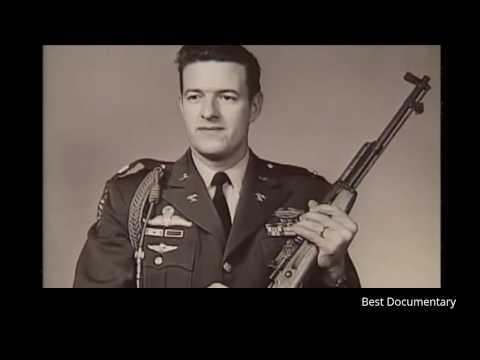 JFK Conspiracy Documentary 2017 : Best Documentary