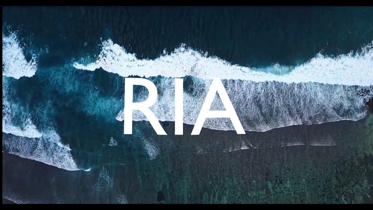 Rainbows In Attic (RIA) -  RIA
