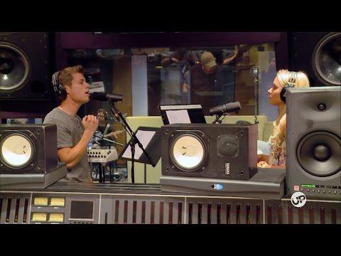 Bringing Up Bates Exclusive Video - Delectable Duet