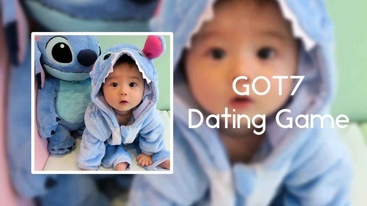 www dating site