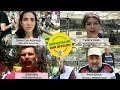 İstanbul'da Vicdan ve Adalet Nöbetimize ziyaretler sürüyor