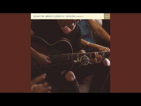 Yahweh (Acoustic)