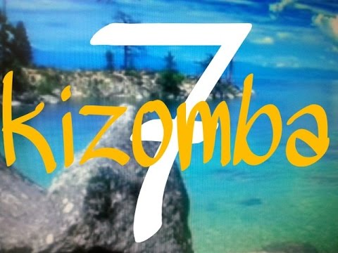 THE BEST OF KIZOMBA TOP 10 VOL. 7 2016 CLASSIFICA HITS SUMMER MIX LE MIGLIORI VITO VII