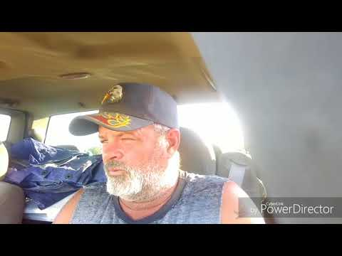 Nomadic (Tribe) Family. How to find the right one.  Rv/ Truck camper full time living