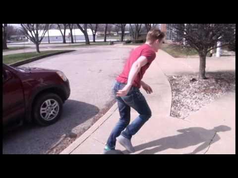 Foreigner   Jukebox Hero Official Lyric Video