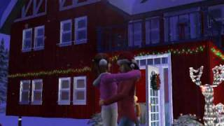 The sims 2 - all i want