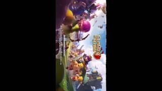 NEW 2016!! Hack Clash Of Clans ! Ios no android unjailbreak !!! Cheats how to get 930 gems per day!!
