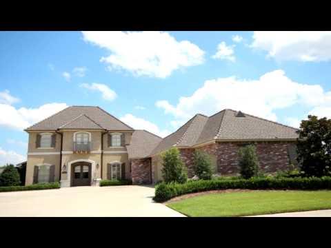 Baton Rouge Real Estate Video Marketing