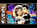 Download Grease - Born To Hand Jive   Rydal Remix MP3 song and Music Video