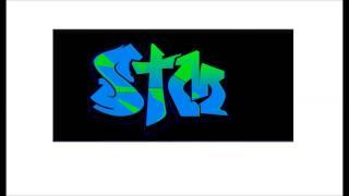 Stm Contraflow- A Gdyby Tak ( Mix/Master ExEn)