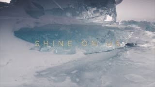 Shine On Us // William Matthews // Have It All Official Lyric Video