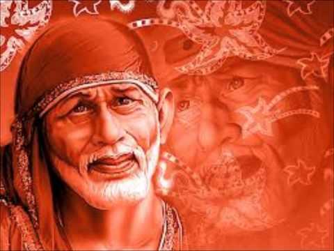 Shirdi Sai Namam (Om Sai Sri Sai Jaya Jaya Sai)
