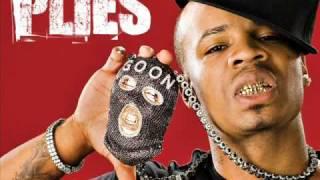 Make Me Love Her Playaz In Da Club  R. Kelly Feat. Plies