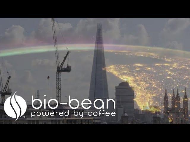 El biocombustible llega a Londres