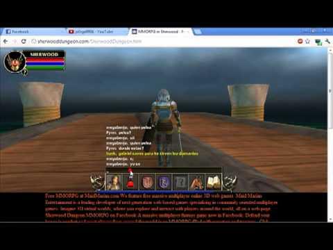 Top 2 Los Mejores Juego Virtuales Sin Descargar Youtube