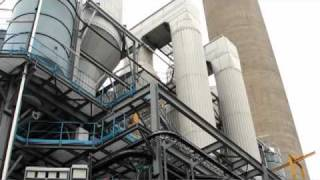 How a waste-to-energy plant works
