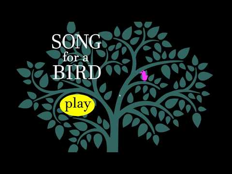 Song for a Bird - Walkthrough