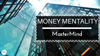 Money Mentality | How to properly manage money ... Tom Ferry approach discussed | DOM Mastermind
