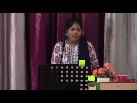 Vinava manavi Yesayya - Telugu Special song