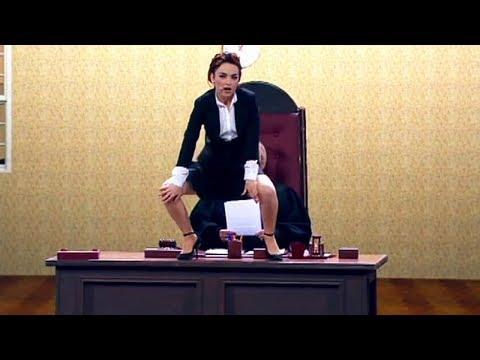 МЕГА РЖАЧ - Политика и Коррупция - ПРИКОЛЫ 2018 - ДИЗЕЛЬ ШОУ ЛУЧШЕЕ | ЮМОР ICTV - Видео онлайн