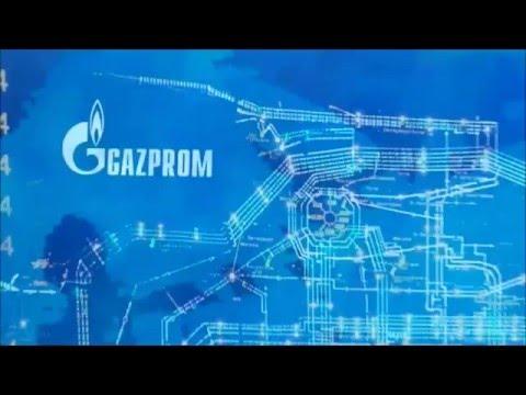 UEFA Champions League 2016 Gazprom Spot & PlayStation IT