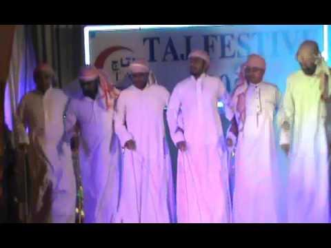 gulu gulu arabic song dance