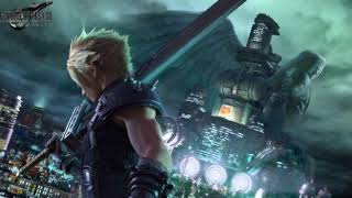 The problem with final fantasy