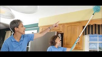 Bi Weekly Cleaning Services and Cost Omaha NE Price Cleaning Services 402 575 9272