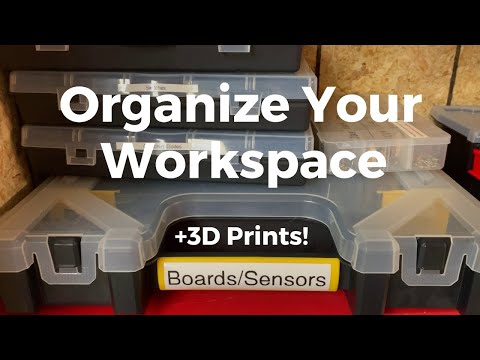 👌-how-to-organize-your-workspace-(3d-printed-parts!!)