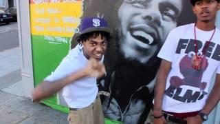 Baixar TheMobsJEDI - Jet Lag (Music Video)