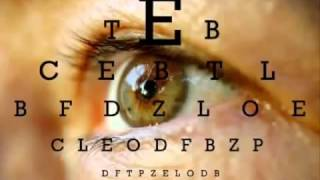 How To Improve Eyesight Without Glasses | Natural Vision Improvement