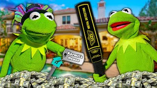 kermit-the-frog-buys-a-new-house-with-1-000-000