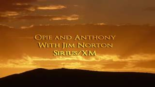 Opie And Anthony Dr Steve Asked Questions About Procedures