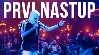 DEVITO Live (PRVI nastup IKAD!) - KPP2
