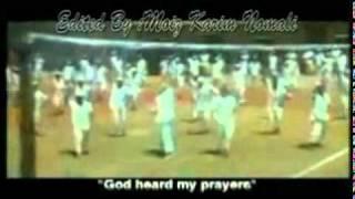 Mubarak Ali Mubarak Aane Wali Hai Milan Ki Gadi ( Urdu Song )