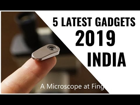 5-latest-gadgets-you-can-buy-on-amazon-india-in-2019-|-hindi