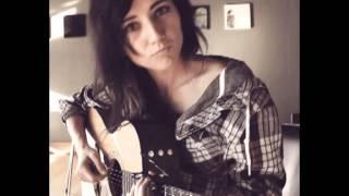 Drossel  Gitara Ty i Ja