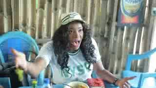 9jaflaver-comedy-corpers-heaven