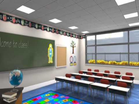 don mills montessori school