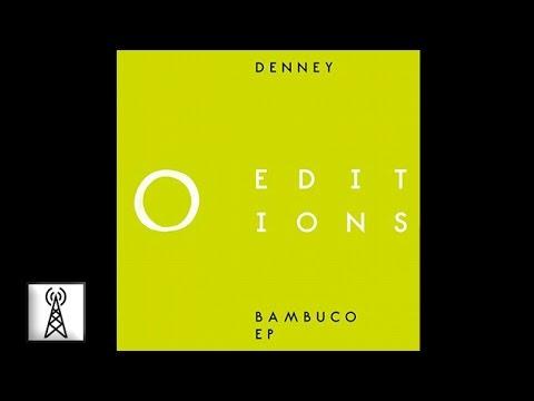 Denney - Bambuco (The Mekanism Remix)