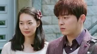 "Download Video فیلم کره ای عاشقانه و کمدی "" عشق من عروس من "" با زیرنویس فارسی MP3 3GP MP4"