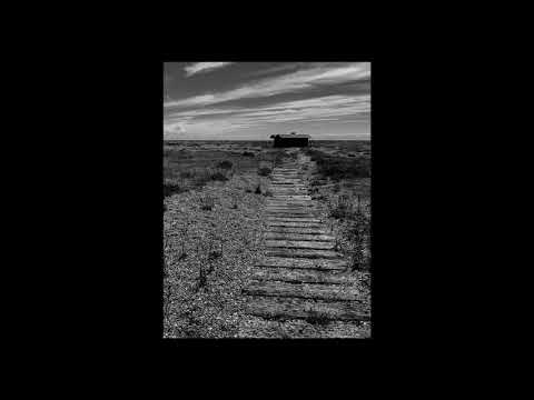 Kele - Smalltown Boy (official audio)