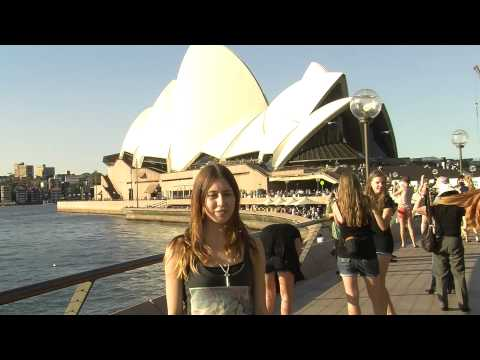 How to discover sydney on a budget