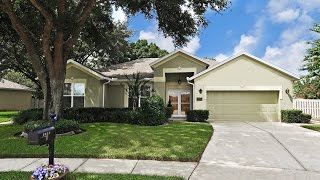 1162 Turtle Lake Court, Ocoee, FL Presented by Mark Hide.